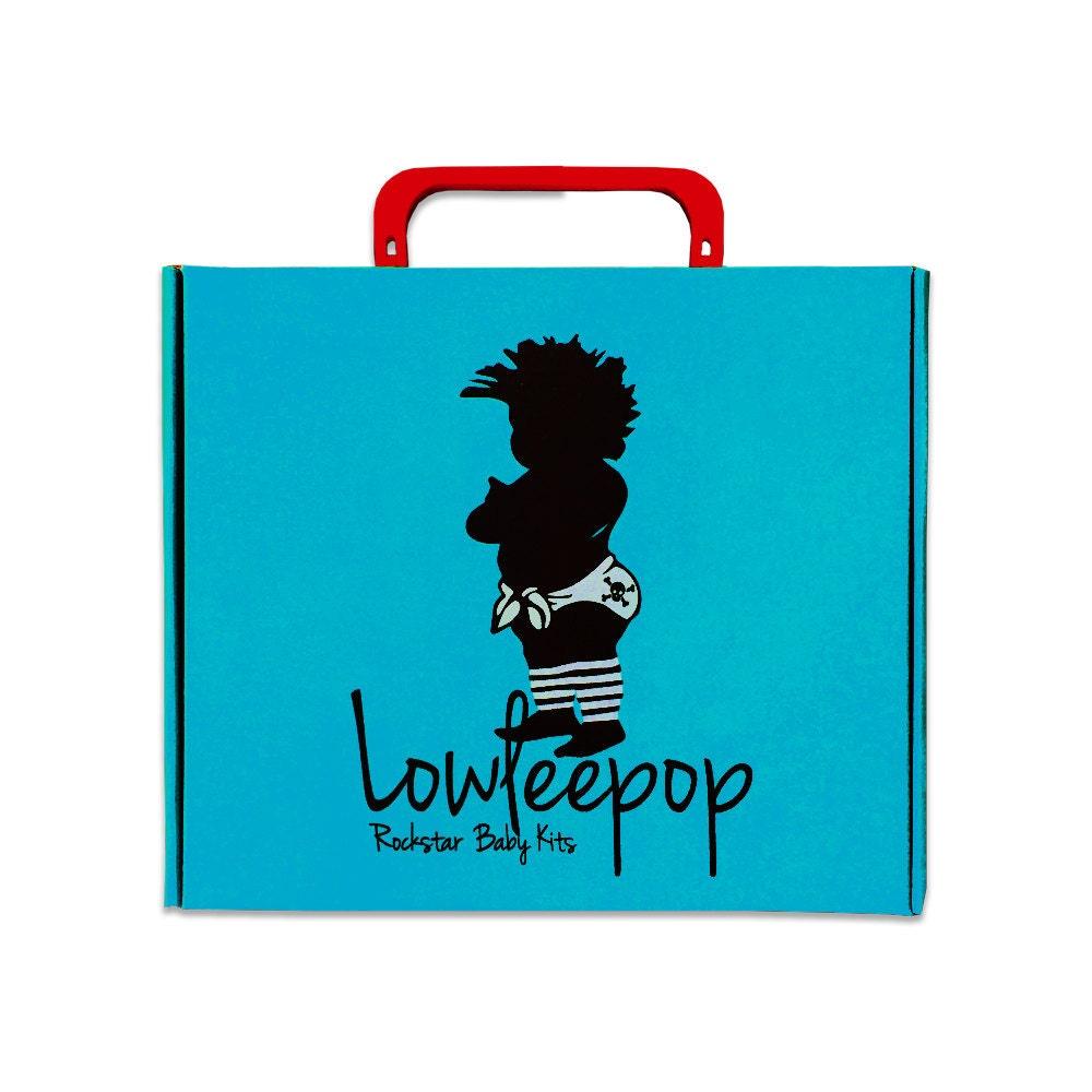 lowleepop