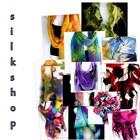 silkshop
