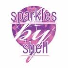 sparklesbyshell