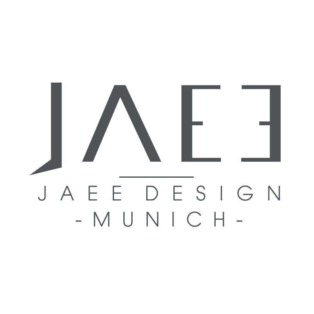 The different handmade personalized jewelry ღ by Jaeedesign