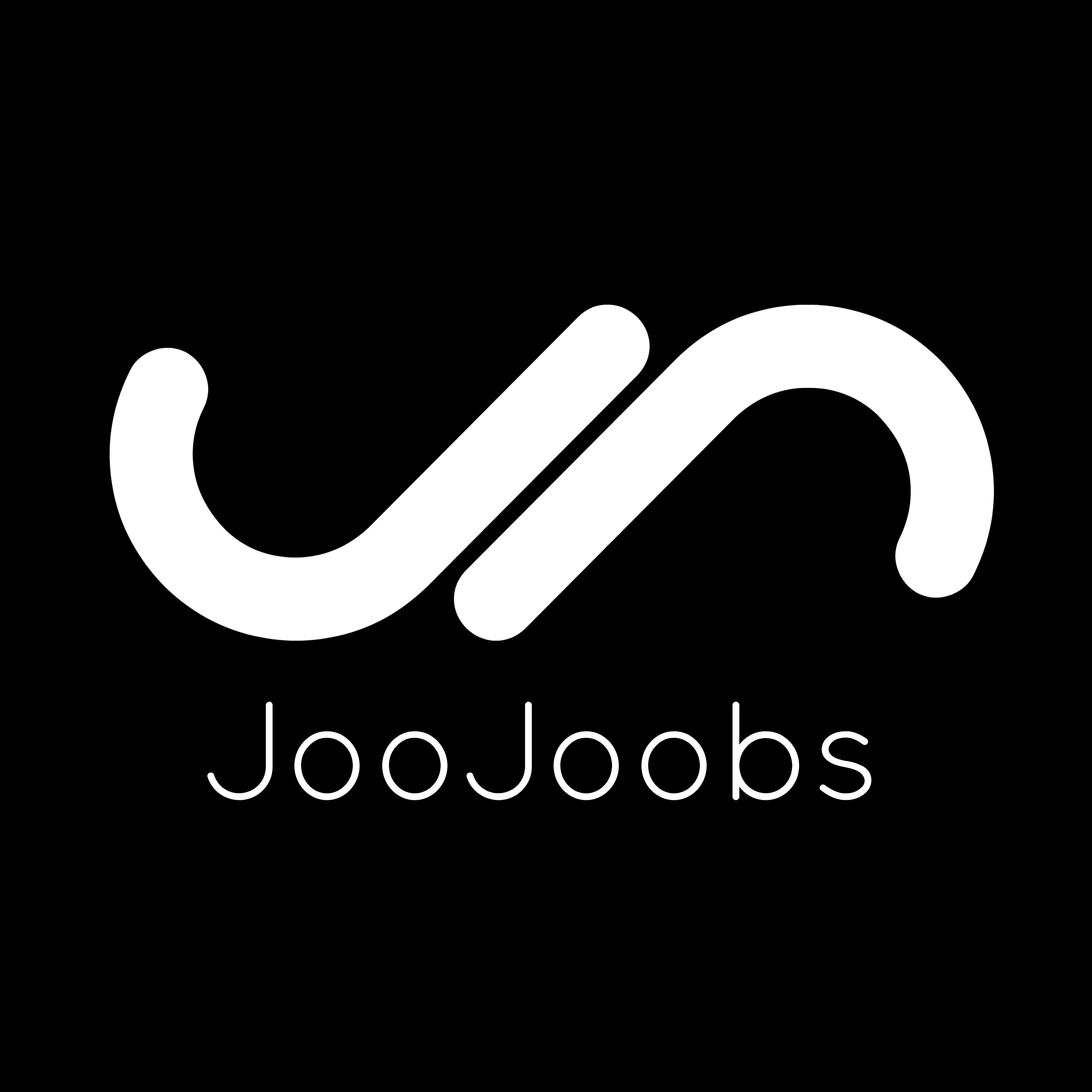 JooJoobs