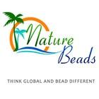 NatureBeads