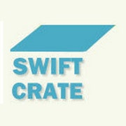 SwiftCrate