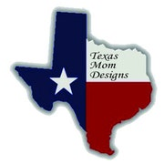 TexasMomDesigns