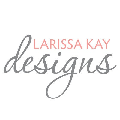LarissaKayDesigns