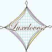 LuxeLovess