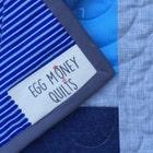 EggMoneyQuilts