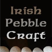 IrishPebbleCraft