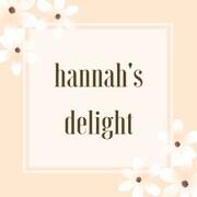 HannahsDelightArt