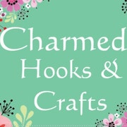 CharmedHooksNCrafts