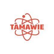 Tamawie