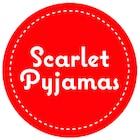 ScarletPyjamas