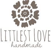 LittlestLoveHandmade