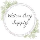WillowBaySupply