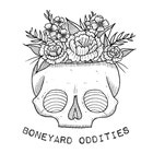 BoneyardOddities