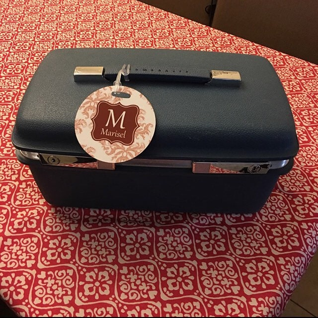 personalized monogrammed gifts by snappysboutique on etsy