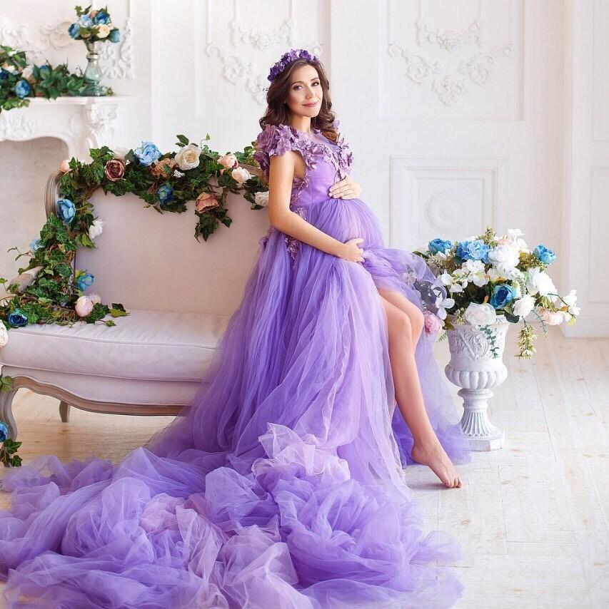 Encantador Vestidos De Novia Ideales Embellecimiento - Vestido de ...