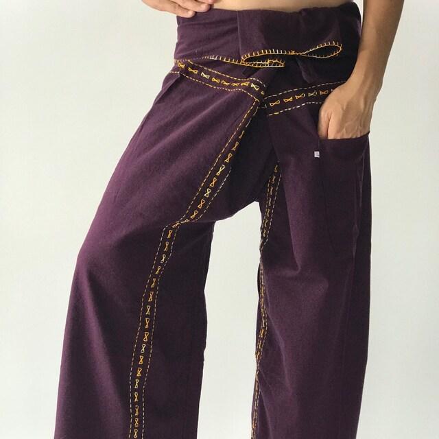 CG0993 Cotton Gauze Handmade Ethically, Unisex, Comfortable to Wear