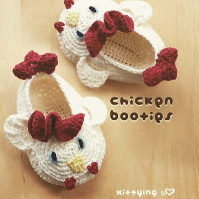 unspun socks from a chinese chicken pdf