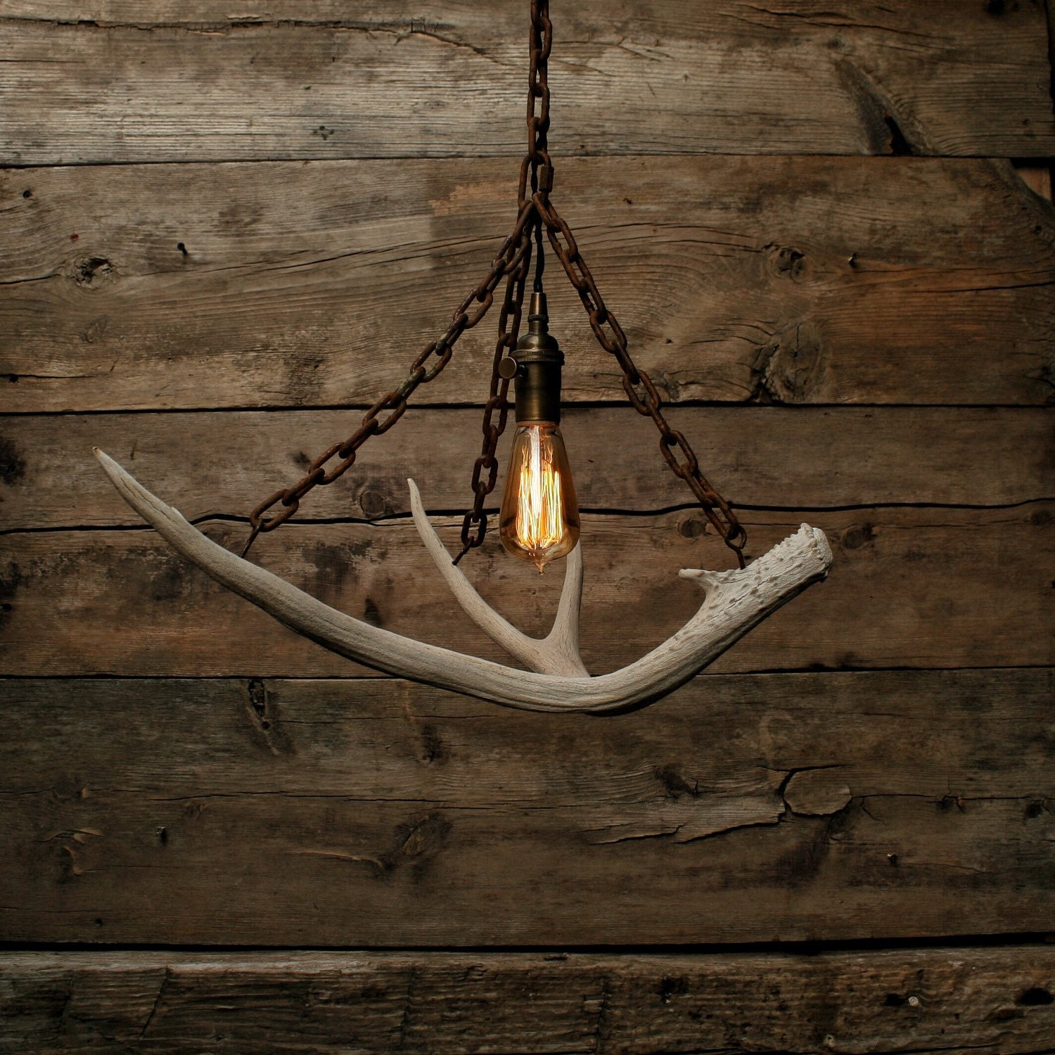 industrial lighting chandelier. Industrial Lighting Chandelier. Click To View Listing Chandelier P
