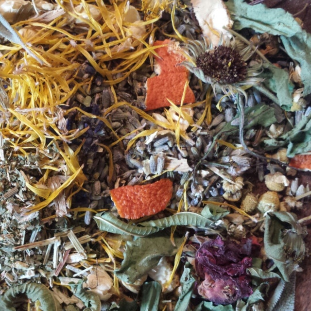 Nature inspired & magical jewelry spells and von TheDruidsForest