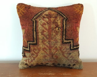 "16""x16"" Pillow Covers"