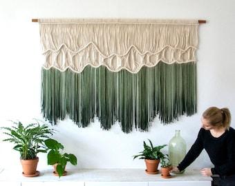 XL Wall Hangings
