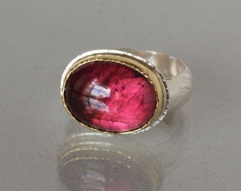 Made To Order Rings