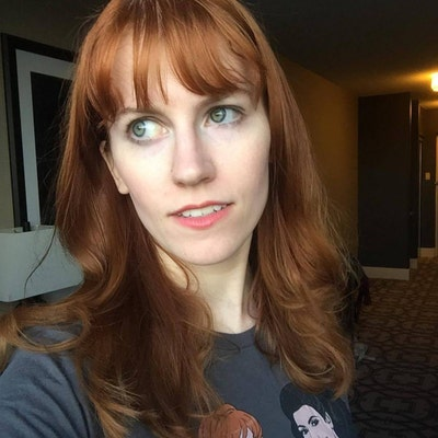 Karen Roberson