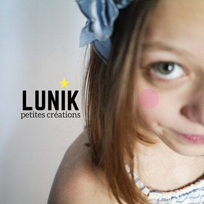 lunik