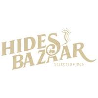 HidesBazaar